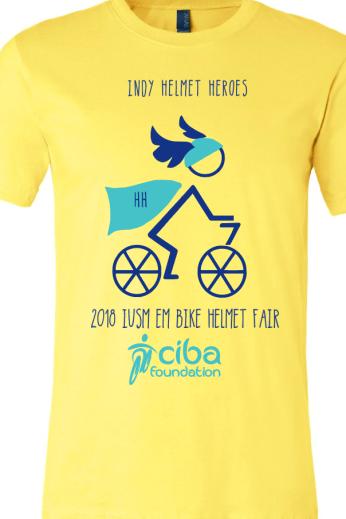 bikefair2018